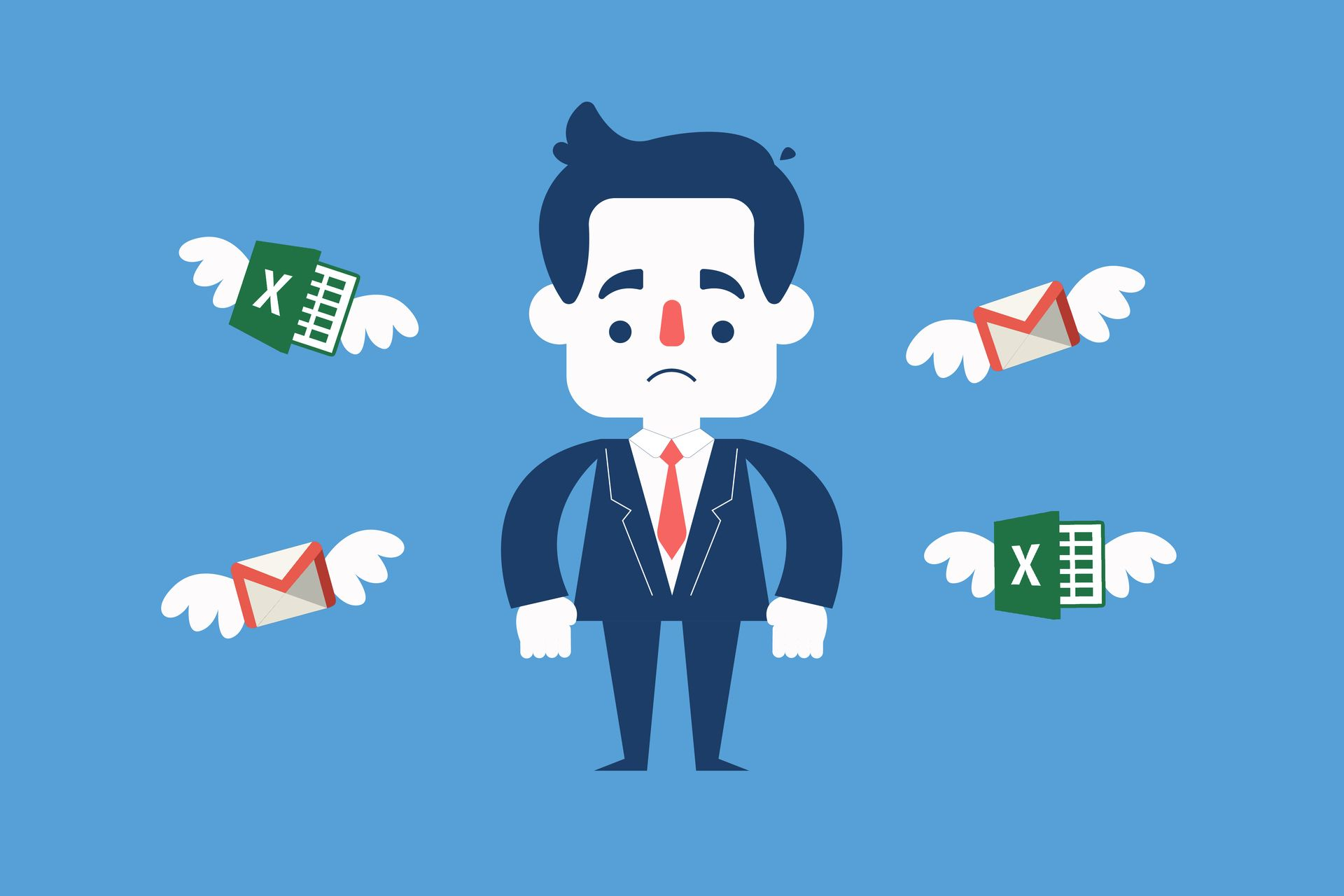 cong-cu-quan-ly-e-management-thay-the-excel-va-email