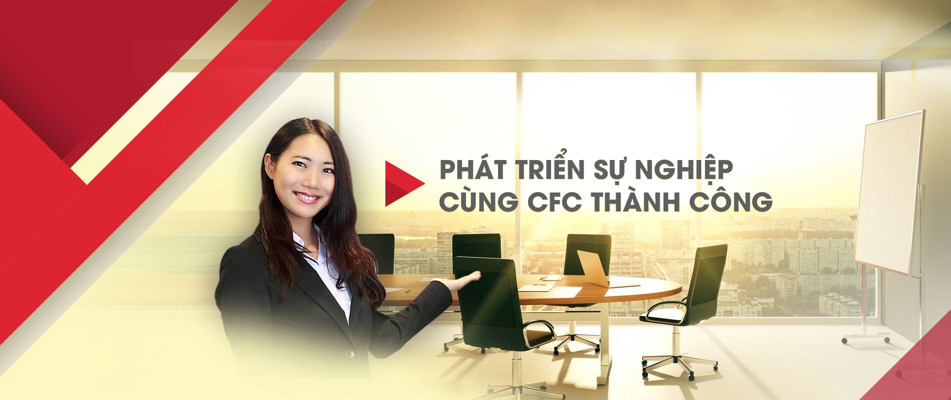 Nhân viên Quan hệ lao động - Hà Nội